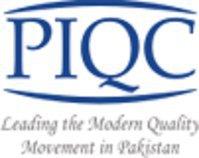 PIQC Institute of Quality