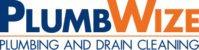 PlumbWize Plumbing & Drain Services Hamilton