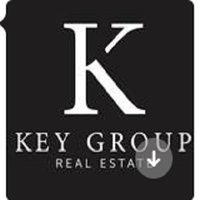 KEY GROUP - Richmond Hill Real Estate Agents – Realtors