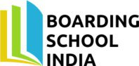 BoardingSchoolIndia