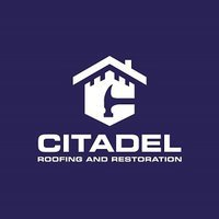 Citadel Roofing and Restoration