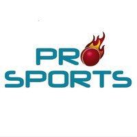 Prosportsae.com
