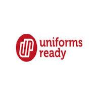 Uniforms Ready