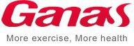 Guangzhou Kangyi Sporting Goods Co., Ltd