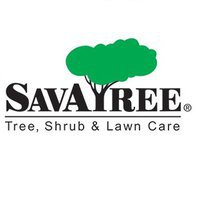 SavATree - Tree Service & Lawn Care