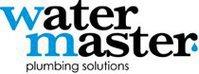 Water Master Plumbing