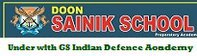 Doon Sainik School
