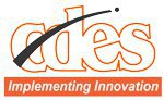 Collaborative Design and Engineering Services LLP