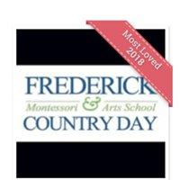 Frederick Country Day Montessori & Arts School