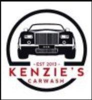 Kenzie's Car Wash