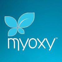 MyOxy