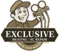 Exclusive Heating And AC Repair