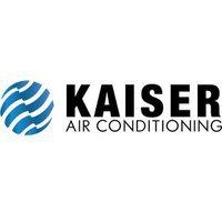 Kaiser Air Conditioning