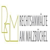 Rechtsanwalte am Malzbuchel