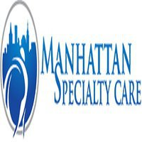 Manhattan Primary Care