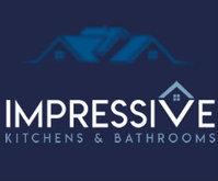 Impressive Kitchens | Bathroom and Kitchen Renovations Sydney