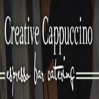 Creative Cappuccino, Inc.