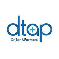 Dr Tan and Partners @Novena | Men's Health Clinic (DTAP Clinic)