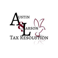 Austin & Larson Tax Resolution