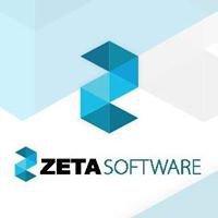 ZetaSoftwares