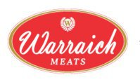 Warraich Meats Butcher & Restaurant Take-out Food