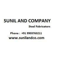 Sunil & Co