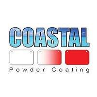 Coastal Powder Coating