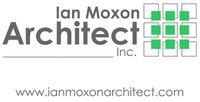 Ian Moxon Architect
