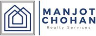 Manjot Chohan - Best Real Estate Agent Brampton