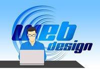 Webvisio