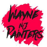 Wayne NJ Painters