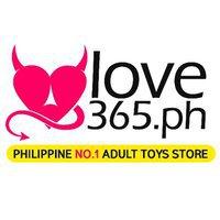 Love365 Philippines