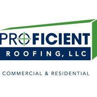 Proficient Roofing, LLC