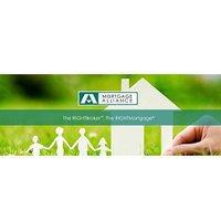 Stuart Bezant at Mortgage Alliance Maximum Results Financial
