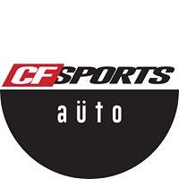 Cfsports Auto