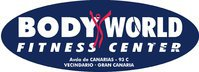 Body World Gym