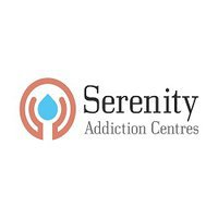 Rehab Clinic Worcestershire