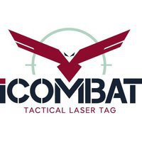 iCOMBAT Chicago Tactical Laser Tag