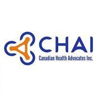 Canadian Health Advocates Inc.