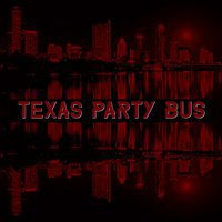 Austin TX Party Bus