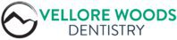Vellore Woods Dentistry