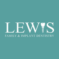 Lewis Family & Implant Dentistry