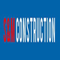 Brick Work Pointing Contractor