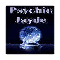 Psychic Jayde