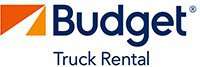 Budget Truck Rental at Box Solution and Truck Rental
