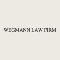 Wegmann Law Firm
