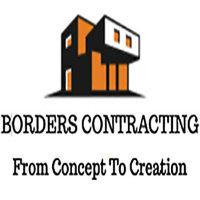 Borders Contracting - Toronto