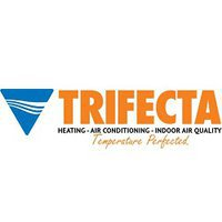 Trifecta Heating & Air Conditioning - MV