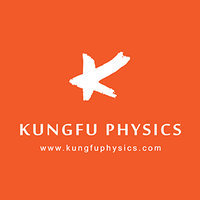 Kungfu Physics (Bishan) Ex-Raffles JC/Catholic High Sec HOD