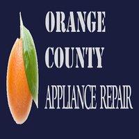 ASAP Orange County Appliance Repair